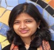 Dr. Megha Modi - Dermatology