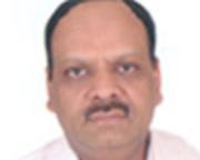 Dr. Arvind K. Agarwal - Internal Medicine, Diabetology