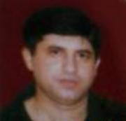 Dr. Sanjeev Kalra - Dental Surgery
