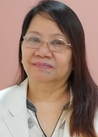 Dr. Lee P Mei - Dermatology