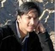 Dr. Shishir Agarwal - Dental Surgery