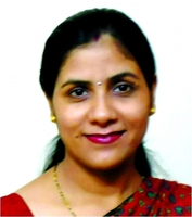 Dr. Ritu Mittal Arya - Obstetrics and Gynaecology