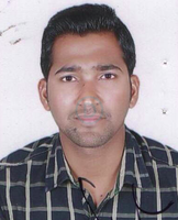 Dr. Bipul Kumar - Physician