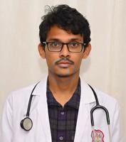 Dr. Madhu Sudhan - Physician