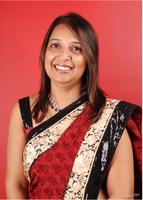 Dr. Mhatre Yashodhara Parag - Infertility and IVF