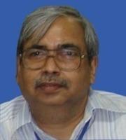 Dr. Ramji Gupta - Dermatology