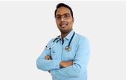 Dr. Jyoti Prakash - Physician, General Practitioner