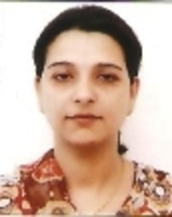 Dr. Vandana Singh - Obstetrics and Gynaecology
