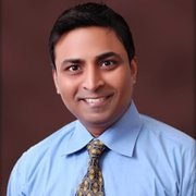 Dr. Vaibhav Joshi - Periodontics, Dental Surgery