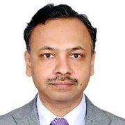 Dr. Ajay Jain - ENT