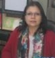 Dr. Archana Singhal - Obstetrics and Gynaecology