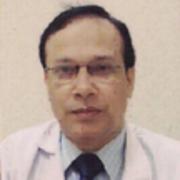 Dr. Manas Chatterjee - Internal Medicine