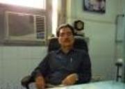 Dr. Ashwani Wadhawan - General Surgery