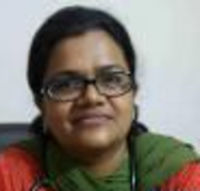 Dr. Kanchan Gupta - Obstetrics and Gynaecology, Infertility and IVF