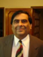 Dr. Q. Hasnain - Nephrology