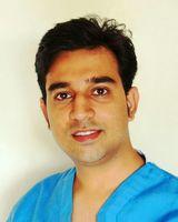 Dr. Raman Tanwar - Urology