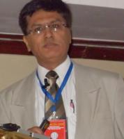 Dr. Sunil Wadhwa - Cardiology