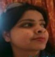 Dr. Jyoti Malik - Dermatology