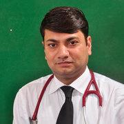 Dr. Arvind Singhal - Cardiology