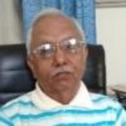 Dr. A. K. Bhatnagar - Physiotherapy