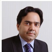Dr. Vivek Mehta - Dermatology, Cosmetology