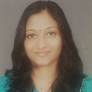 Dr. Nidhi Goswami - Obstetrics and Gynaecology