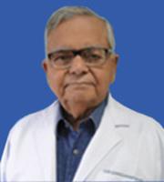 Dr. Suresh Gupta - Cosmetic/Plastic Surgeon