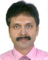 Dr. Vinay Singh - Dermatology