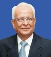Dr. P. K. Dave - Orthopaedics