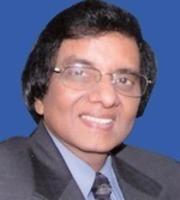 Dr. Purshotam Lal - Interventional Cardiology