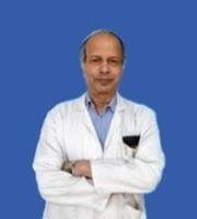 Dr. S. Nundy - Surgical Gastroenterology, Liver Transplant