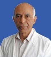 Dr. U. K. Sadhoo - Orthopaedics
