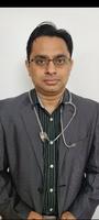 Dr. Vaibhav Vishal - Urology
