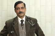 Dr. Dharmesh Jain - Diabetology