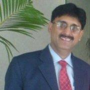 Dr. R. K. Himthani - Gastroenterology