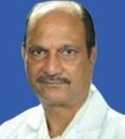Dr. Surinder Singh Khatana - Cardiology