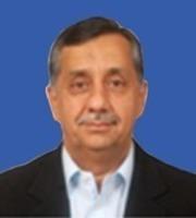 Dr. Tarun Sahni - Internal Medicine, Hyperbaric Medicine