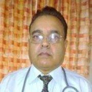 Dr. Jawahar Ticku - Medical Oncology