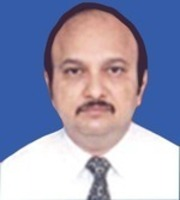 Dr. Vipul Narain Roy - Interventional Cardiology