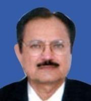Dr. J. C. Vij - Gastroenterology