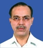 Dr. C. M. Malhotra - Neuro Surgery