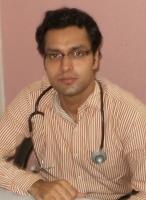 Dr. Sidharth Sonthalia - Dermatology
