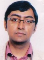Dr. Aman Sharma - Dermatology