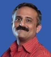 Dr. Raja Joshi - Paediatric and Neonatal Cardio Thoracic Surgery