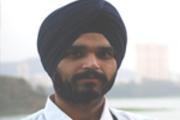 Dr. Ravinder Pal Singh - Surgical Gastroenterology