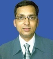 Dr. Kundan Singh Chufal - Radiation Oncology