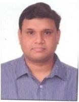 Dr. Akhil Kumar Rustagi - Cardiothoracic and Vascular Surgery