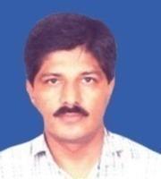 Dr. Pradeep Kumar Nayak - Cardiology