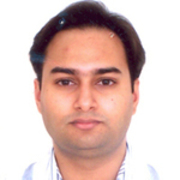 Dr. Gaurav Walia - Dental Surgery