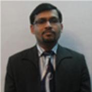 Dr. Neeraj Aggarwal - Paediatric Cardiology